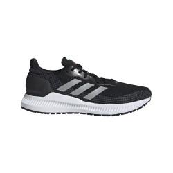 Zapatillas adidas Solar Blaze EE4227