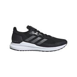 Zapatillas adidas Solar Blaze EF0815