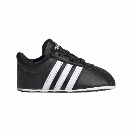 Zapatillas adidas VL COURT 2.0 Crib EE6911
