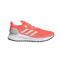 Zapatillas adidas Solar Blaze w EE4239