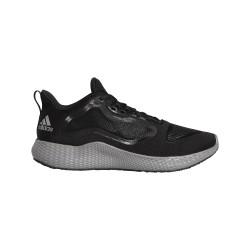 Zapatilla Adidas EDGE RC· EH3376