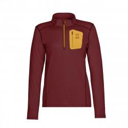 Camisa Térmica ALTUS SAKARI W 75104SW