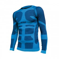 Camisa Térmica ALTUS XENON US 73101XE