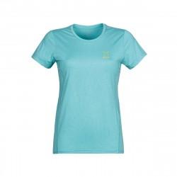 Camiseta ALTUS WAKAYA 75103WA