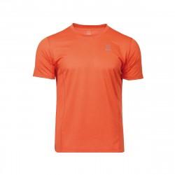 Camiseta ALTUS kea 75103KE