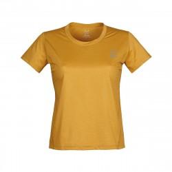 Camiseta ALTUS CORAL 75103CO