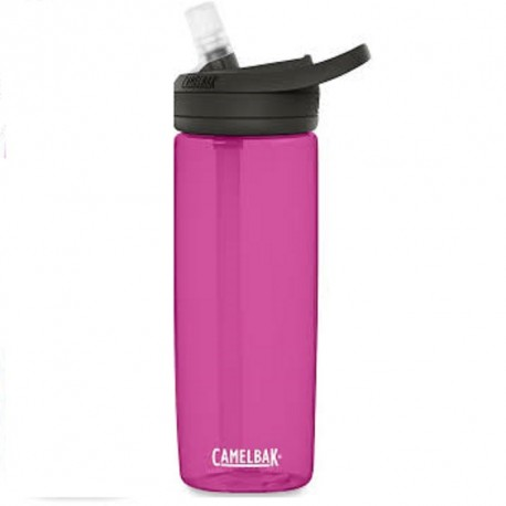 Botella Camelbak Eddy+BOTTLE .600 L 1642