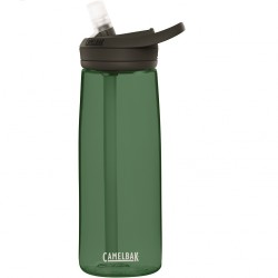 Botella Camelbak Eddy+BOTTLE .750 L 1643
