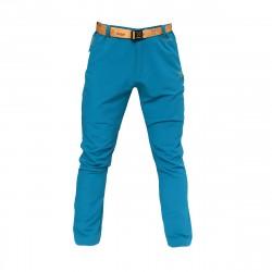 Pantalon Altus Olloqui Trekking 72602OM