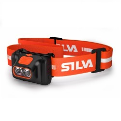 Frontal SILVA SCOUT 37695