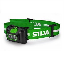 Frontal SILVA SCOUT x 37694
