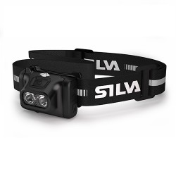 Frontal SILVA SCOUT rc usb 37692