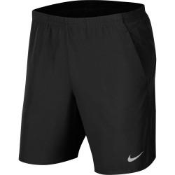 Pantalón Nike Mens 7 running CK0450 010