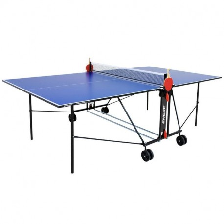 Mesa Enebe Ping Pong New Lander Indoor 715000