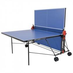 Mesa Enebe Ping Pong New Lander Outdoor 715001