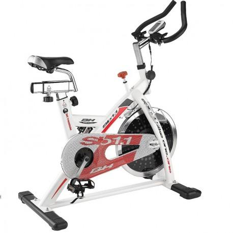 Bicicleta BH Spinning SB1.1 H9156 + Portes Gratis*