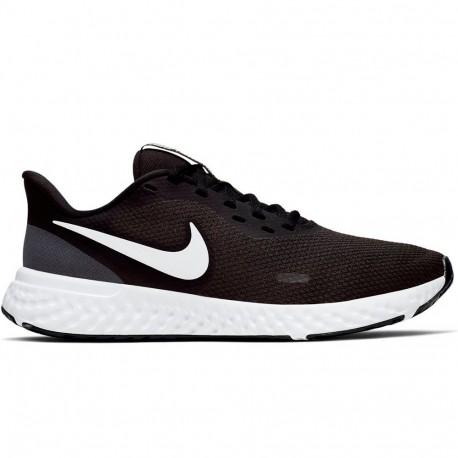 Zapatilla Nike Revolution 5 BQ3204 002