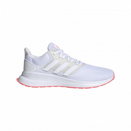 Zapatillas adidas Runfalcon FW5142