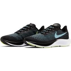 Zapatilla Nike Pegasus 37 BQ9647 004