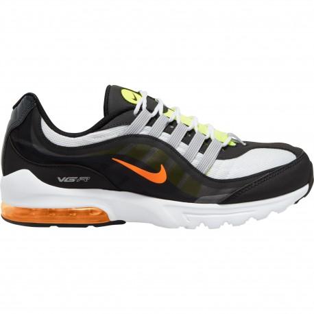 Zapatillas Nike Air Max vg-r CK7583 101