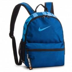 Mochila Nike Brasilia BA5559 431
