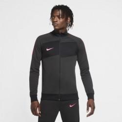 Chaqueta Nike dry Academy i96 CQ6544 070