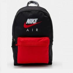 Mochila Nike AIR HERITAGE CW9265 011