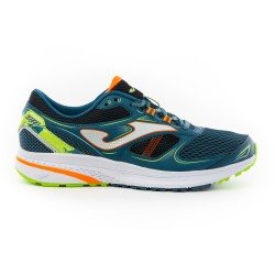 Zapatilla Joma Speed 2017 r.speew-2017