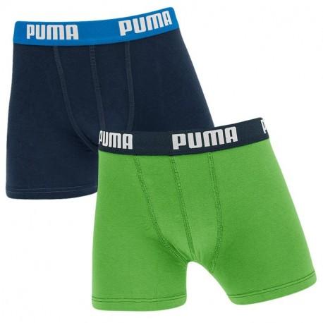 Boxer Puma Basic Junior 505011001 686