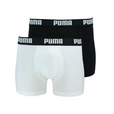 Boxer Puma Basic 521015001 301