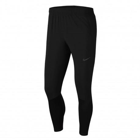 Pantalón Nike Phenom Essential Hybrid BV4835 010