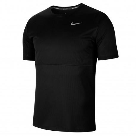 Camiseta Nike Breathe Running CJ5332 010