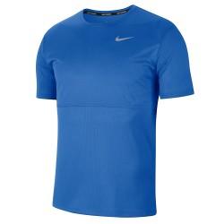 Camiseta Nike Breathe Running CJ5332 402