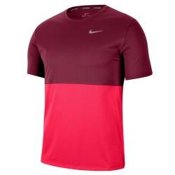Camiseta Nike Breathe Running CJ5332 644