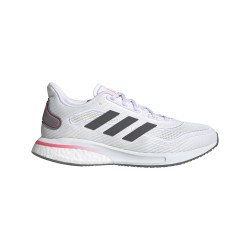 Zapatillas adidas Supernova W FV6020