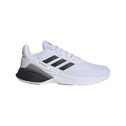 Zapatillas adidas Response SR FX3626