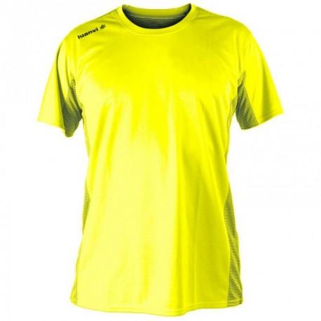 Camiseta LUANVI NOCAUT PLUS 07850