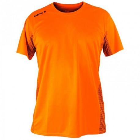 Camiseta LUANVI NOCAUT PLUS 07850 0194