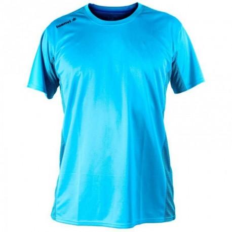 Camiseta LUANVI NOCAUT PLUS 07850 0166