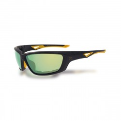 Gafas Altus ARAL 50602AR