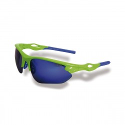 Gafas Altus ONEGA 50602ON