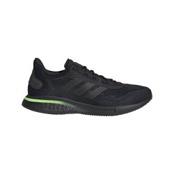 Zapatillas adidas Supernova FW8821