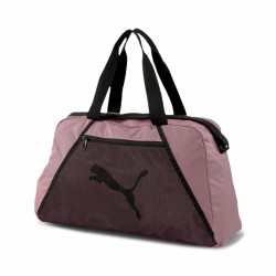 Bolsa Puma At Ess Grip 077366 02