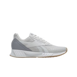 Zapatillas Reebok Lite Plus 2 FU8729