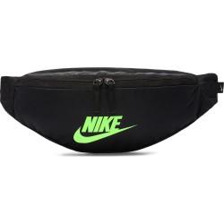 Riñonera Nike Sportswear Heritage BA5750 019