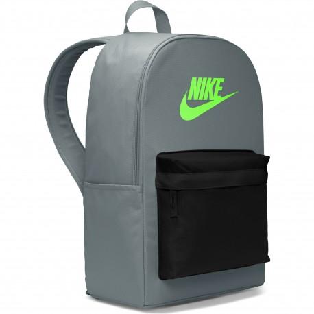 Mochila Nike Heritage Backpack BA5879 084