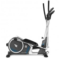 Bicicleta BH G2518W I.EASYSTEP DUAL