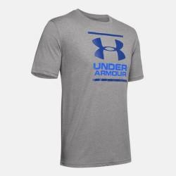 Camiseta Under Armour Gl Foundation 1326849 038