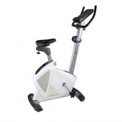 Bicicleta estática BH H1055N NEXOR PLUS