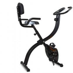 Bicicleta estática BH YF1500 EVO B1500